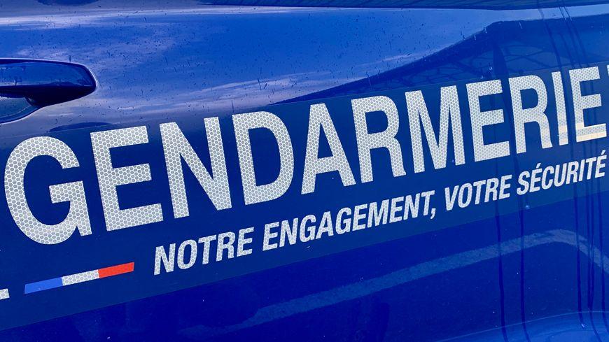 La vidéo des gendarmes vosgiens est massivement partagée sur les réseaux sociaux