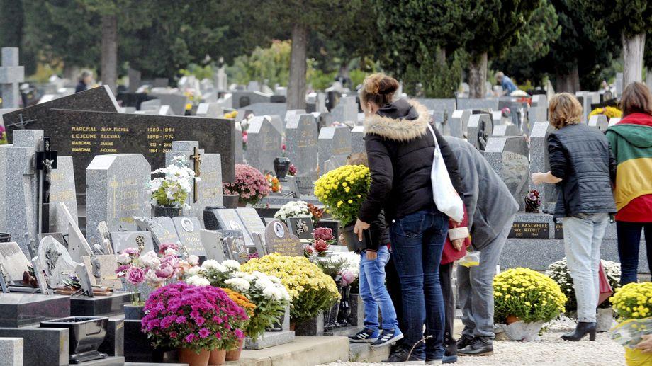 À Pérols les cambrioleurs profitent d'un enterrement, le maire riposte