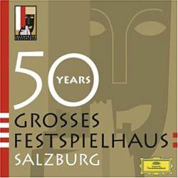 Concerto en Ré Maj op 35 :  Finale : Allegro vivacissimo - pour violon et orchestre - ANNE SOPHIE MUTTER