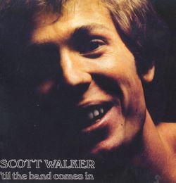 Joe - SCOTT WALKER