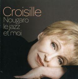 Chanson pour Marylin / Le cinema - Nicole Croisille