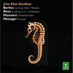 Scènes alsaciennes (Suite d'orchestre n°7) : 2. Au cabaret