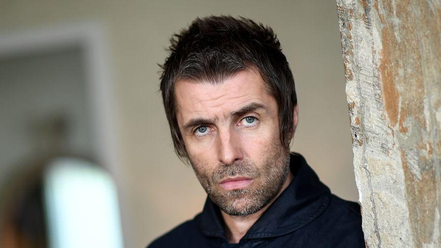 Liam Gallagher, ex-Oasis, est à l'affiche de l'édition 2020 du Cabaret Vert.