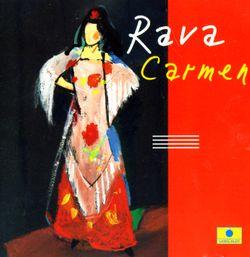 Ouverture et improvisation sur l'ouverture - ENRICO RAVA