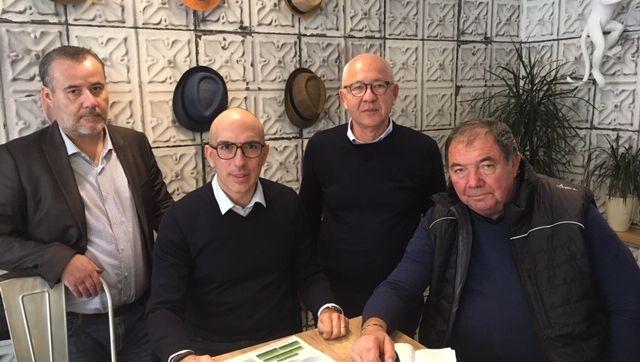 Municipales 2020 : La République en marche travaille à renouveler ses candidats en Vaucluse