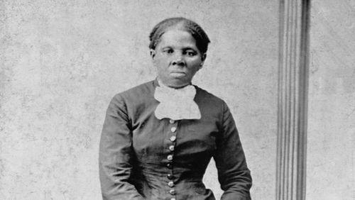 """Harriet Tubman : la """"Moïse noire"""" de l'Amérique (2/2) : Les chants de ralliement de l'ancienne esclave"""