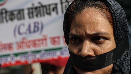 En Inde, le BJP de Narendra Modi parachève son inquiétant projet nationaliste