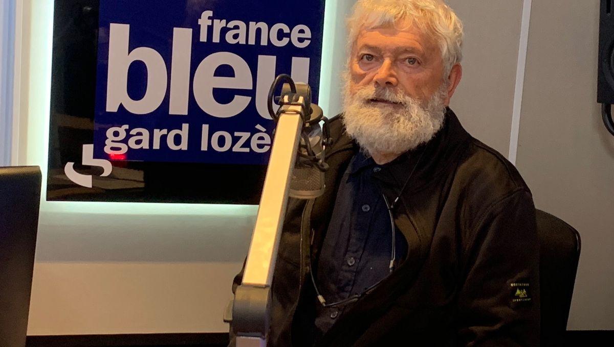 """VIDÉO - """"Tout le monde peut agir"""" contre la disparition d'espèces d'oiseaux, selon Jean-Pierre Trouillas"""