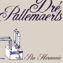 Bye ya - Dre Pallemaerts