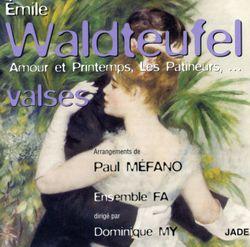 Roses et marguerites - arrangement pour 2 violons alto violoncelle accordéon et piano - ENSEMBLE FA