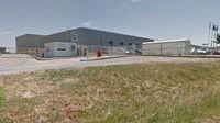 L'usine STS de Félines en Ardèche
