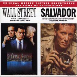 Salvador : Siege at Santa Ana