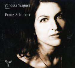 4 impromptus op 90 D 899 (intégrale) : Impromptu en Sol bémol Maj op 90 n°3 D 899 n°3 - pour piano - Vanessa Wagner