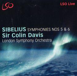 Symphonie n°5 en Mi bemol Maj op 82 : 3. allegro molto