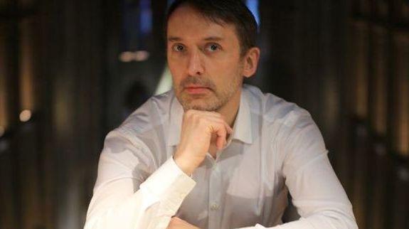 """Olivier Latry, organiste (5/5) """"on dit parfois que la registration compte pour la moitié du concert"""""""