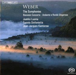 Symphonie n°1 en Ut Maj J 50 : Allegro con fuoco