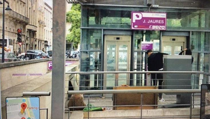 Agression d'une femme transgenre à Bordeaux : quatre hommes en garde à vue