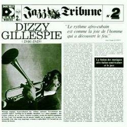 Cool breeze - DIZZY GILLESPIE, TADD DAMERON