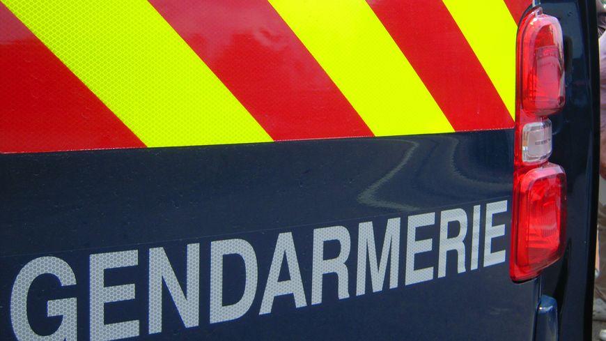 L'enquête est menée par la gendarmerie