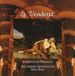 Sonate n°1 en si min : Adagio - BIZZARRIE ARMONICHE
