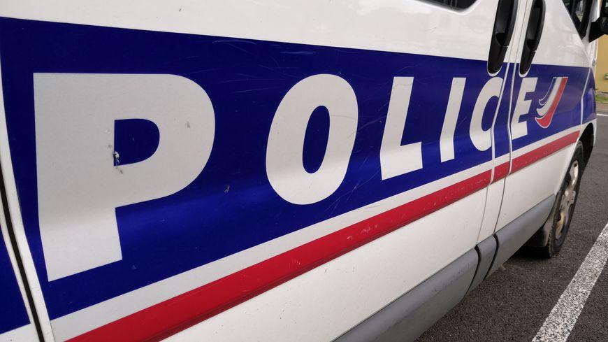 La police de Dunkerque lance un appel à témoin pour retrouver une adolescente de 13 ans (photo d'illustration)