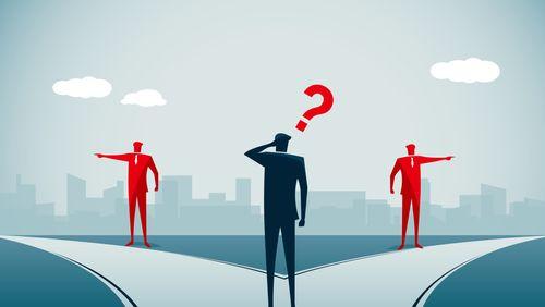 Comment réconcilier les peuples avec leurs démocraties ?