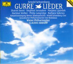 1. Teil : (orchestervorspiel) - Siegfried Jerusalem