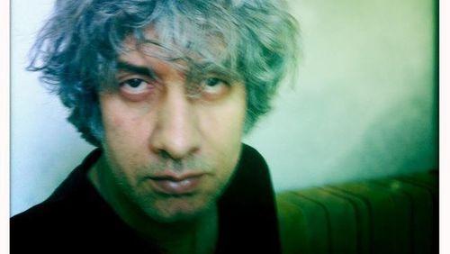 Musique : Hakim Hamadouche - Sur sa boussole idéologique, la social-démocratie cherche l'azimut