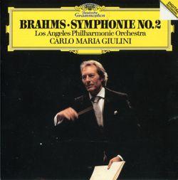 Symphonie nº2 en Ré Maj op 73 : 4. Allegro con spirito