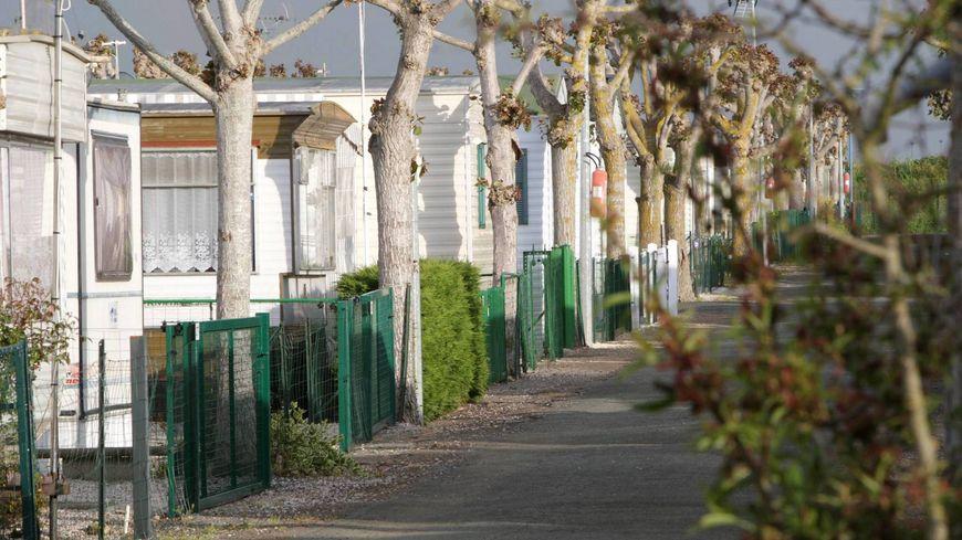 Une société de sécurité de Niort employait des travailleurs clandestins dans des campings de Vendée