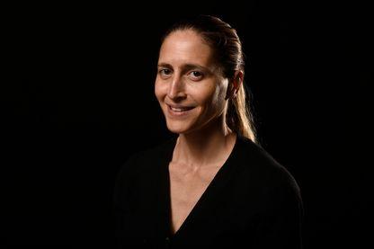 Cynthia Fleury, philosophe