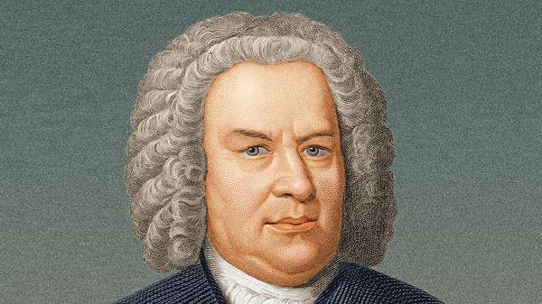 """Cantates de Bach : """"Jauchzet Gott in allen Landen"""" et """"Ich habe genug"""""""