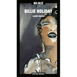 Blue Moon - BILLIE HOLIDAY