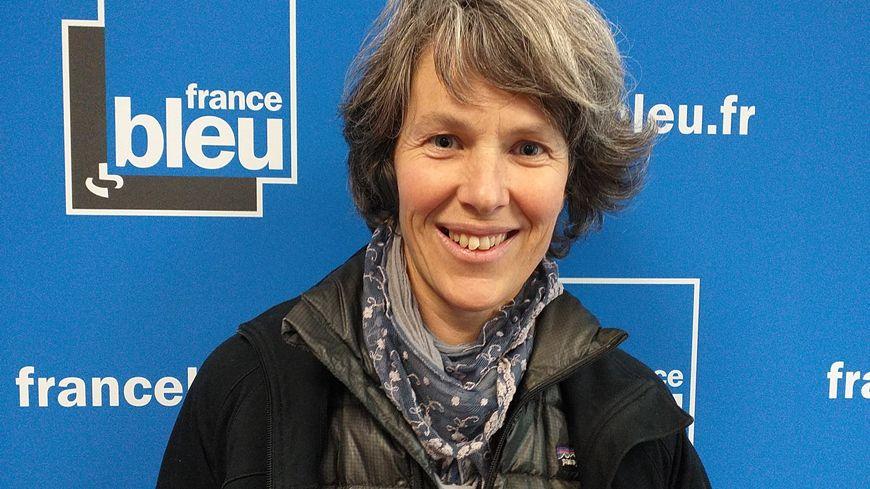 Mariette Nodet