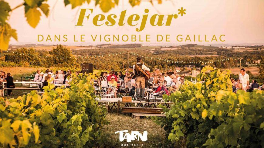 Campagne de communication du Comité Départemental du Tourisme du Tarn