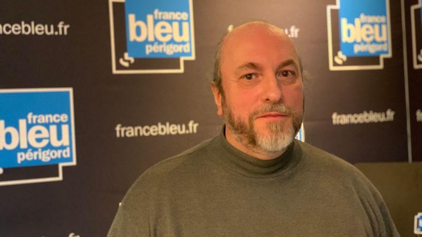 Mr Lemaitre Martin