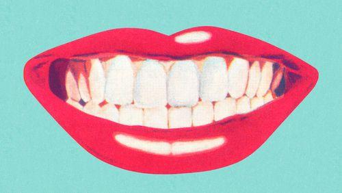 Anti-manuel de philosophie (14/37) : Anti-manuel de philosophie : la force du sourire ou le sourire forcé