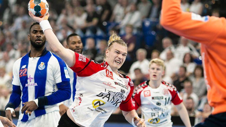 Le Danois Lars Mousing Nielsen rejoint la Team Chambé jusqu'en 2022