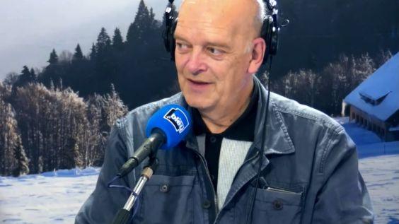 Kai Littmann