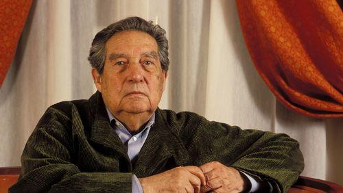 """""""Nouvelles d'Amérique Latine"""", Pages arrachées à Octavio Paz"""
