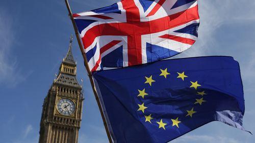 Brexit : le retour au réel