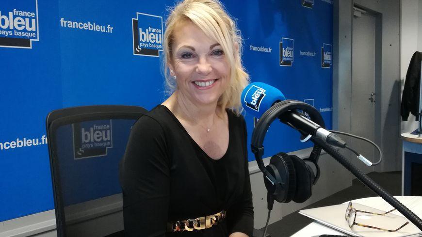 Détox avec Nathalie Graciet