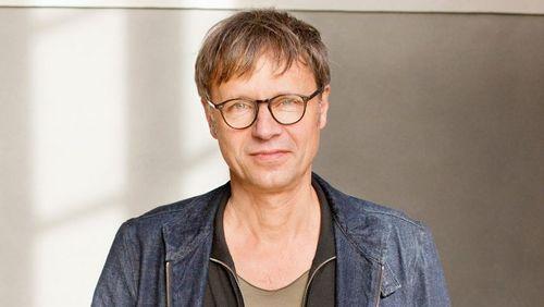 """Daniel Jeanneteau : """"Le théâtre sert principalement à troubler"""""""