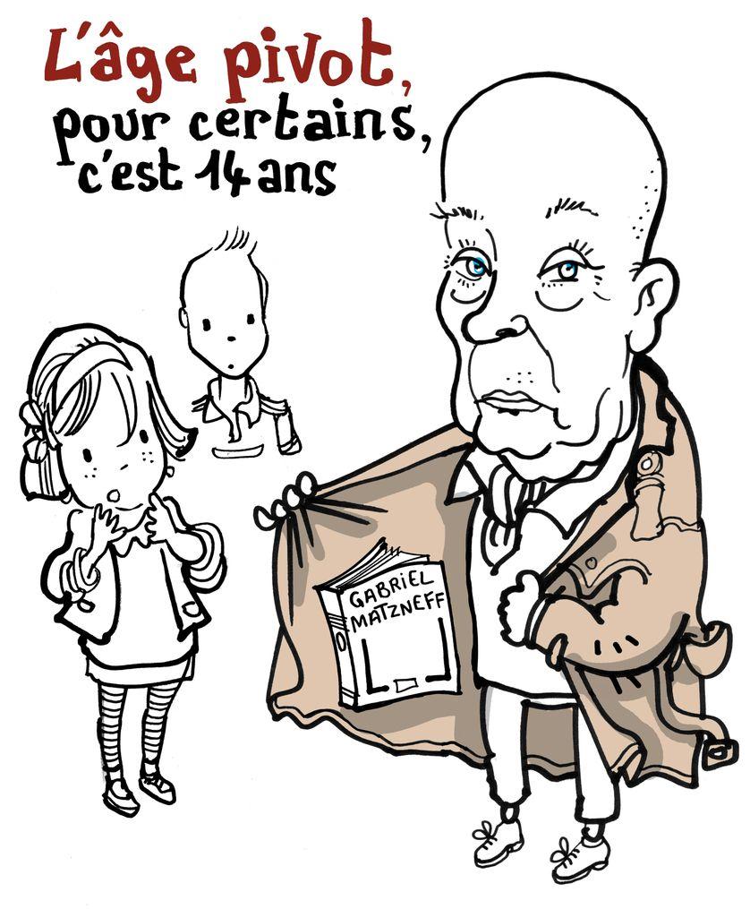 Humour et Politique - Page 14 838_matznef_age_pivot_2