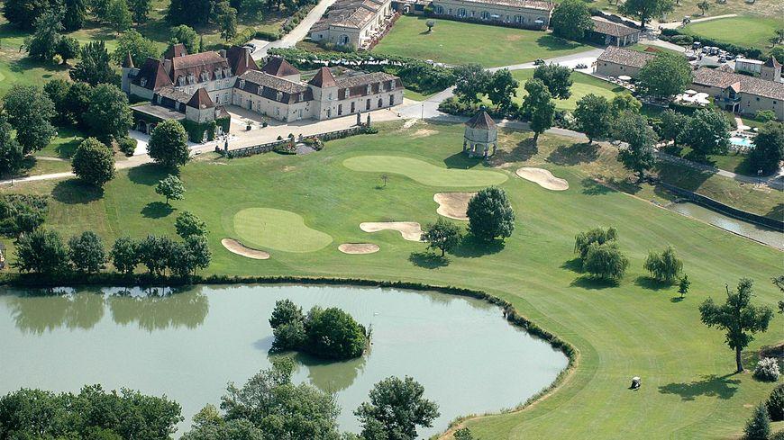 Le Château des Vigiers investit 1,2 millions d'euros pour s'agrandir et ouvrir pratiquement toute l'année. Photo d'illustration