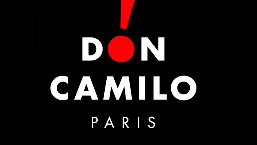 Le Don Camilo