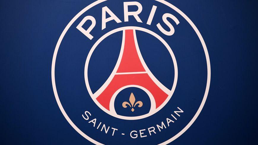 Les fans parisiens peuvent acheter de la monnaie virtuelle du PSG