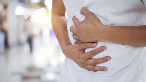 MICI, chronique d'un intestin malade