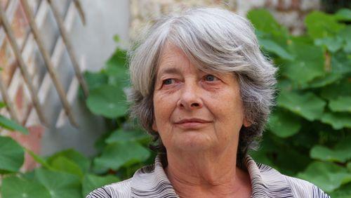 Épisode 53 : Isabelle Stengers, de la science à la sorcellerie