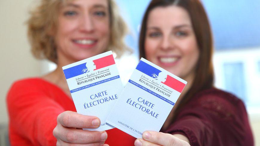 Municipales 2020 : France Bleu Béarn en direct de chez vous, prenez la parole !